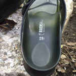 9d10b084e083 The  30 Birkenstock s Built For Camping - 50 Campfires