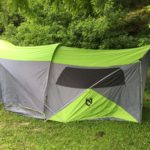 NEMO_Equipment_Wagontop_8p_Tent_Review_Exterior