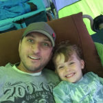 NEMO_Equipment_Wagontop_8p_Tent_Review_Kid_Approved