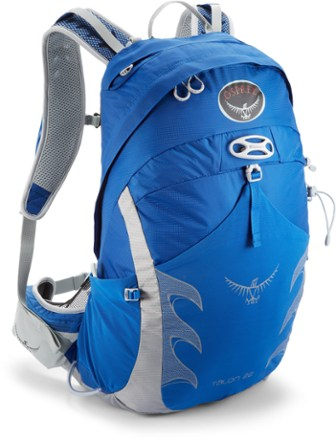 daypacks under $100
