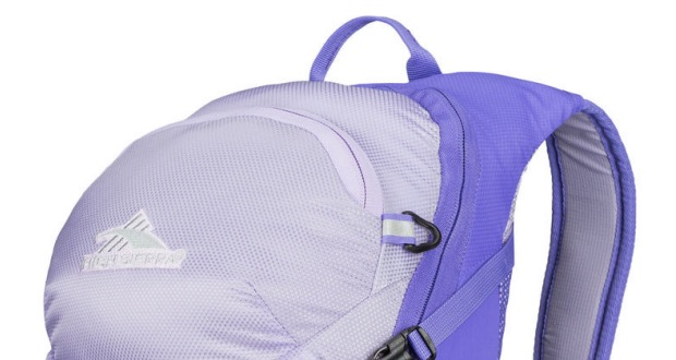 daypacks under 100