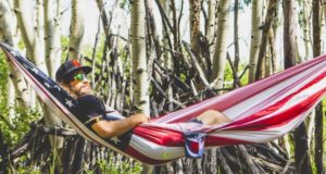 grand trunk hammocks