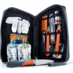 GSI Outdoors Destination Kitchen Kit