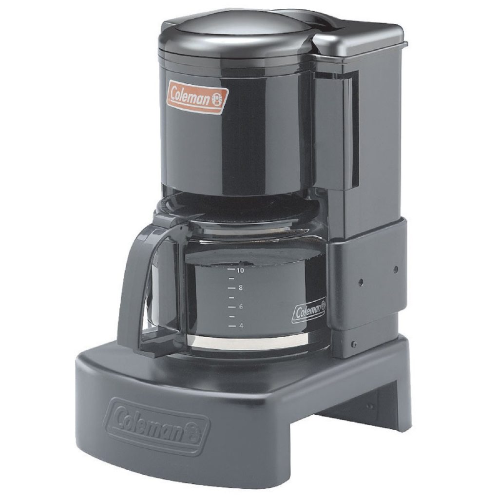 camping-coffee-maker-automatic