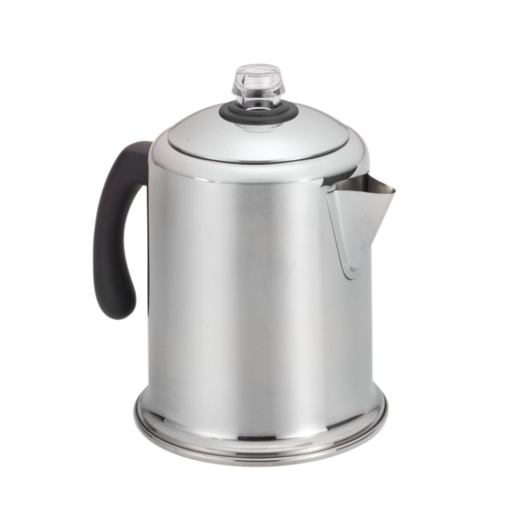 camping-coffee-maker-percolater