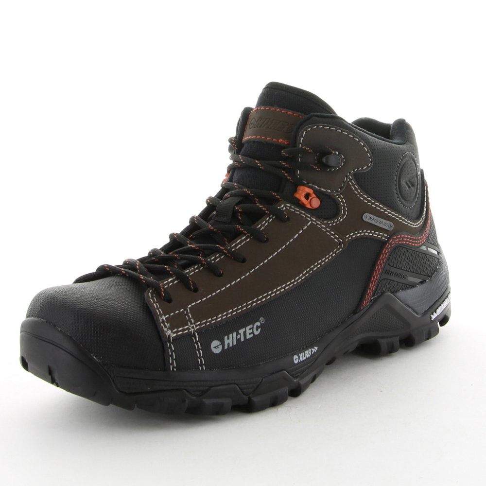 hi-tec_trail_ox_chukka
