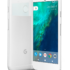 The Google Pixel and Pixel XL