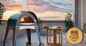 alfa_pizza_oven_header