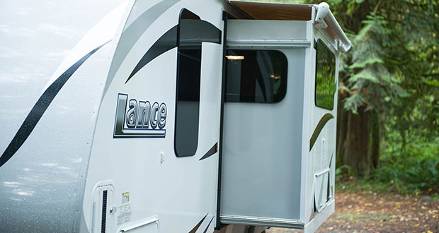 rv water hookup tips This is a collection of rv tips and tricks for it's a good idea to use a splitter where the water goes into the rv hang them from a shepherd's hook.