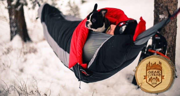grand-trunk-hammock-compatible-sleeping-bag