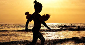 holiday_gift_guide_kids_header