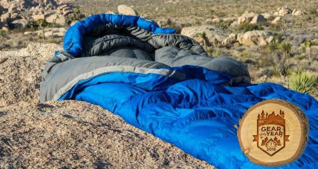 nozipp-sleeping-bag