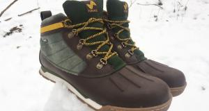 forsake_mens_duck_boots_review_featured