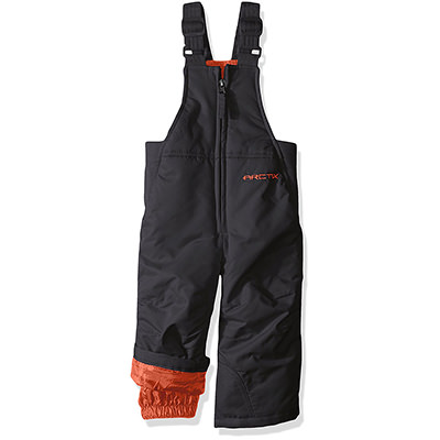 arctix-infant-toddler-chest-high-insulated-snow-bib-overalls