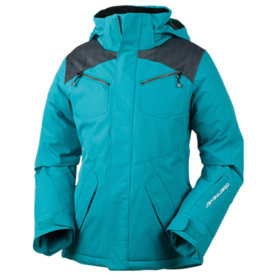 berkley-insulated-jacket
