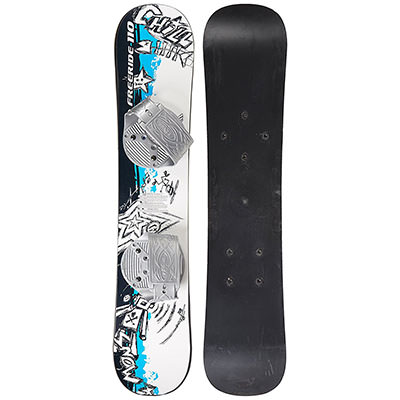 emsco-group-beginners-graffiti-snowboard