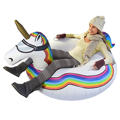 gofloats-winter-snow-tube