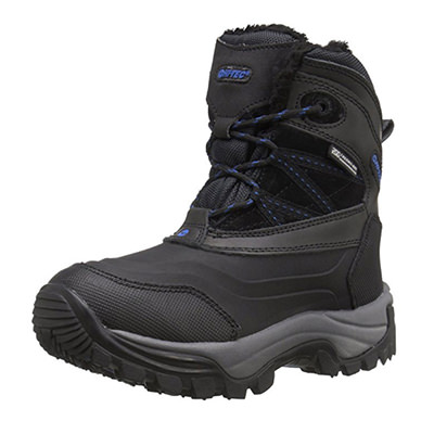 hi-tec-snow-peak-200-wp-jr