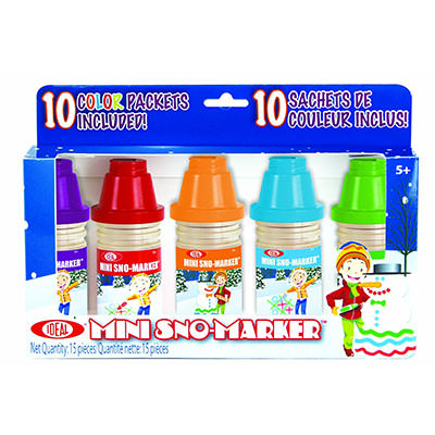 ideal-mini-sno-marker