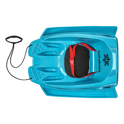 lucky-bums-kids-youth-mini-toddler-pull-sled