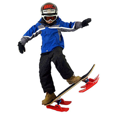 railz-snow-skateboard1