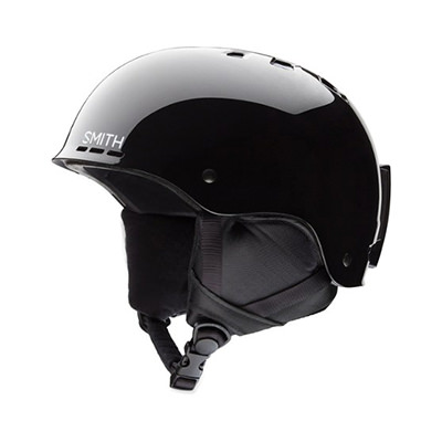 smith-holt-jr-snow-helmet