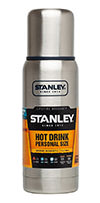 stanley-adventure-vacuum-bottle2