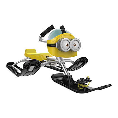 tech-4-kids-snow-moto-zip-minion-ride-on