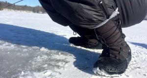 vasque_lost_40_mens_boot_review_featured