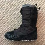 vasque_lost_40_mens_boot_review_side