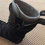 vasque_lost_40_mens_boot_review_wool_liner