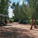 Campgrounds Within Two Hours of Miami