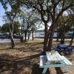 Calusa Campground Resort and Marina