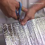 cooler_hacks_insulated_top_cutting