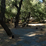 El Cariso Campground is one of the great campgrounds within 2 hours of Riverside / San Bernardino