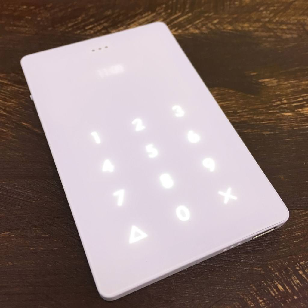 the light phone review