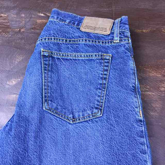buy flannel lined jeans