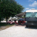 Fort Pierce KOA