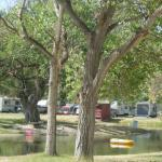 Sundance Meadows is one of the great campgrounds within 2 hours of Riverside / San Bernardino