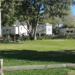 Banning Stagecoach KOA is one of the great campgrounds within 2 hours of Riverside / San Bernardino