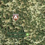 Boulder Basin is one of the great campgrounds within 2 hours of Riverside / San Bernardino