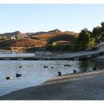 Happy Campground is one of the great campgrounds within 2 hours of Riverside / San Bernardino