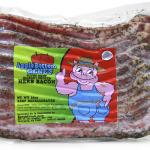 Apple Bottom Gene's Plump Rump Herb Bacon BUY NOW $21.94