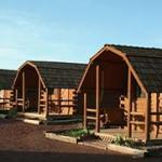 Grand Canyon/Williams KOA