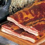 Burgers' Smokehouse Original Bacon Slabs BUY NOW $64.95