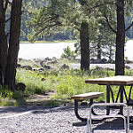 dogtown-lake-campground