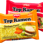 top_ramen_recipe_contest