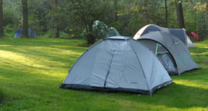 folding-your-tent
