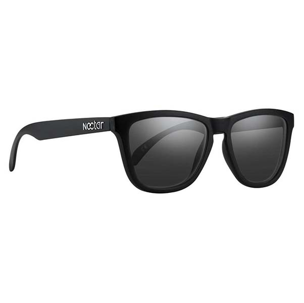 A pair of Nectar: Coltic sunglasses.