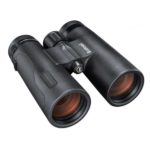 product shot of Bushnell Engage Roof Prism Binocular against white background